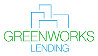 Greenworks Lending logo