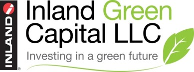 Inland Green Capital LLC logo