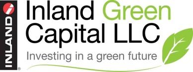 Inland Green Capital LLC logo