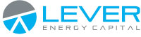 Lever Energy Capital logo