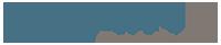 Twain Financial Partners logo