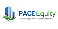 PACE Equity Finance, LLC logo