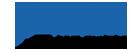 Structured Finance Associates logo