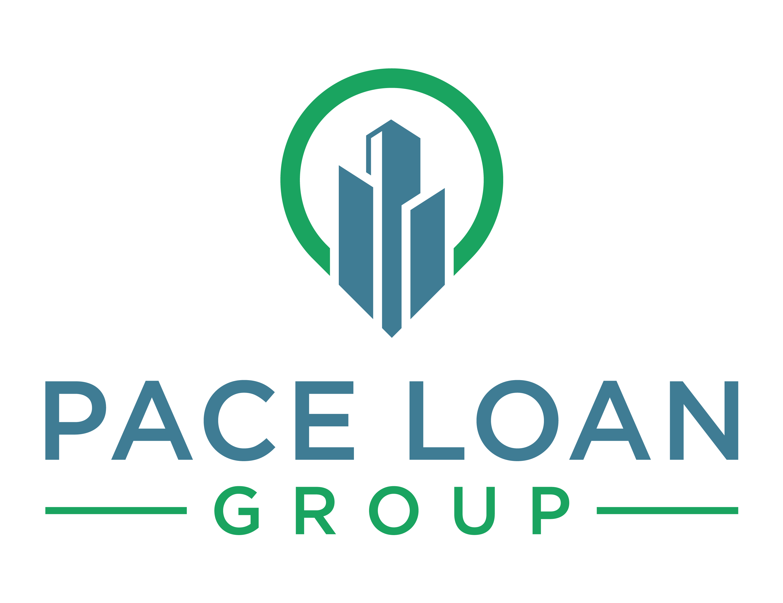 PACE Loan Group logo