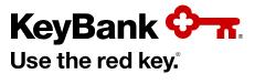 Key Capital Markets logo