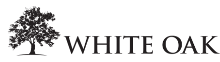 White Oak Global Advisors, LLC logo