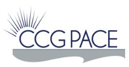 CCG PACE Funding, LLC logo